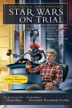 star wars on trial the force awakens edition