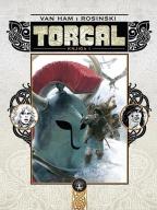 Torgal 1 - II izdanje
