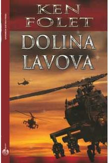 DOLINA LAVOVA