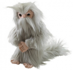 Fantastic Beasts Figura - Demiguise Small Plush