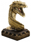 harry potter drzac za knjige - the basilisk
