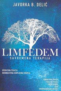 Limfedem: savremena terapija limfedema i komplikacija