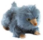 Plišana igračka - Baby Niffler, Fantastic Beasts