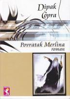 Povratak Merlina