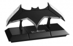 Replika rekvizita - Betmenov Batarang