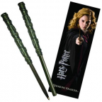 Set hemijska i bukmarker - Hermione