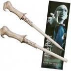 Set hemijska i bukmarker - Voldemort