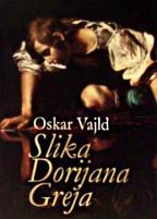 Slika Dorijana Greja