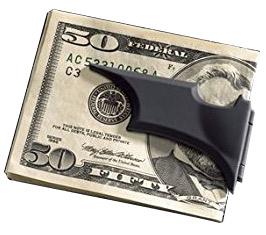 Šnala za novac - Batarang