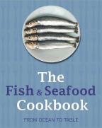 WIRO COOKBOOKS: FISH COOKBOOK