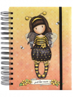 Agenda - Bee-Loved (Just Bee-Cause)