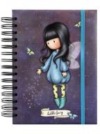 Agenda - Bubble Fairy