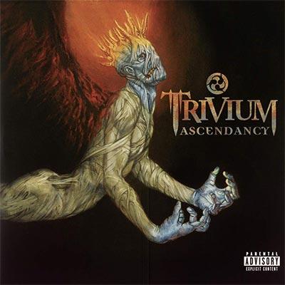 Ascendancy (Vinyl)