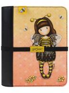 Dnevnik - Bee-Loved (Just Bee-Cause), Travel