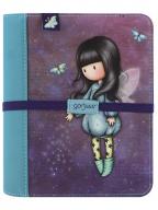 Dnevnik - Bubble Fairy, Travel