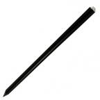 Drvena olovka - Diamond