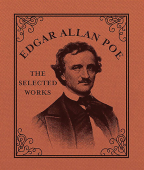 edgar allan poe the selected works