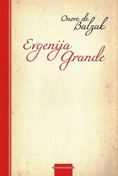 EVGENIJA GRANDE