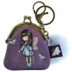 Futrola za ključeve - Bubble Fairy