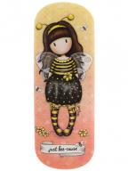 Futrola za naočare - Bee-Loved (Just Bee-Cause)