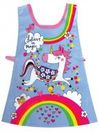 Kecelja - Unicorns & Rainbows