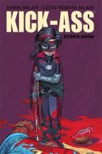Kick-Ass 4