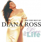love and life the very best of diana ross