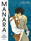 manara library volume 1 indian summer and other stories
