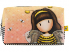 Neseser - Bee-Loved (Just Bee-Cause), L