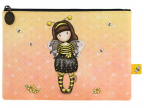 Neseser - Bee-Loved (Just Bee-Cause), Pouch