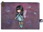 Neseser - Bubble Fairy, Pouch