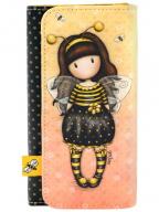Novčanik - Bee-Loved (Just Bee-Cause), L