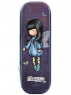 Pernica - Bubble Fairy, Zipped