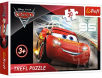 puzzles - lightening mcquuen disney cars 3
