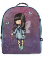 Ruksak - Bubble Fairy, L