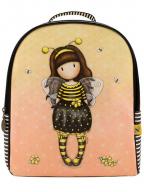 Ruksak - Bee-Loved (Just Bee-Cause), L