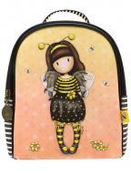 Ruksak - Bee-Loved (Just Bee-Cause)