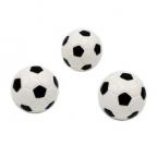 Set/3 magneti - Soccer Ball