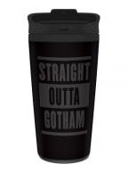 Šolja za poneti - Batman, Straight Outta Gotham