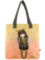 Torba - Bee-Loved (Just Bee-Cause), Shopper