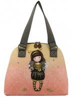 Torba - Bee-Loved (Just Bee-Cause)
