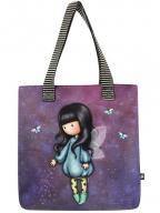 Torba - Bubble Fairy, Shopper