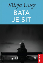BATA JE SIT