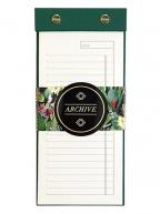 Blokčić - Magnetic Archive