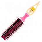 Četka - Liliss Curling, Pink