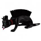 Četkica za nokte - Caty, Black Cat