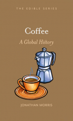 coffee a global history