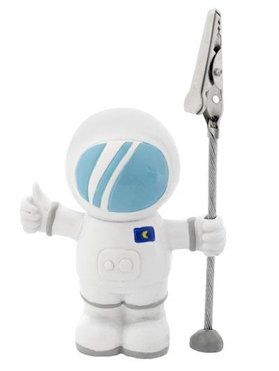 Držač za sliku - Astronaut