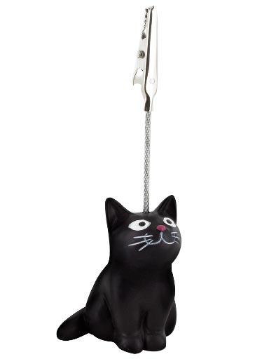 Držač za sliku - Cat