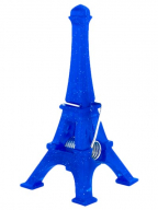 Držač za sliku - Eiffel Tower, Dark Blue